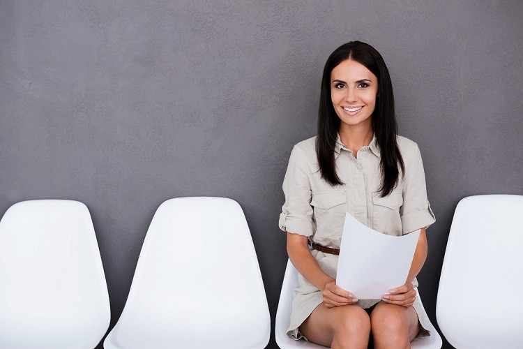 Jak szukać pracy?