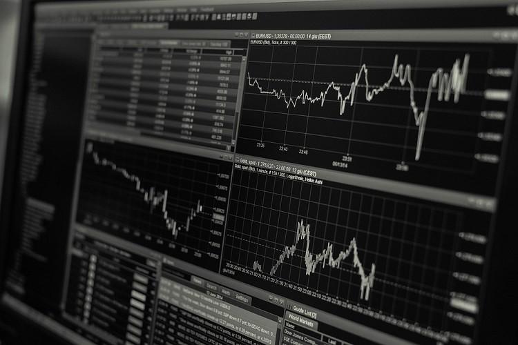 Forex: jak wybrać najlepszego brokera?