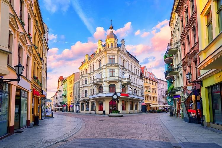 Wakacje i Restauracje w Toruniu - Wakacje 2018 co zwiedzać i gdzie warto…