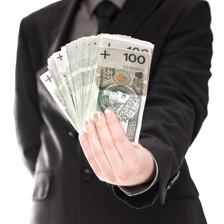 Wybierz najlepszą pożyczkę dla siebie!