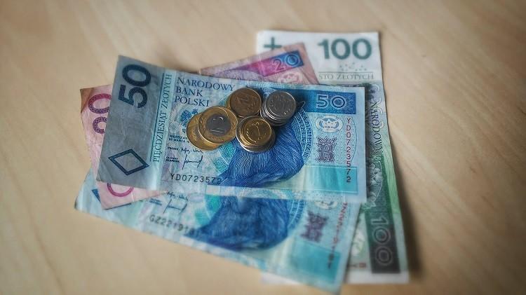 Ile można oszczędzić porównujać oferty kredytu?