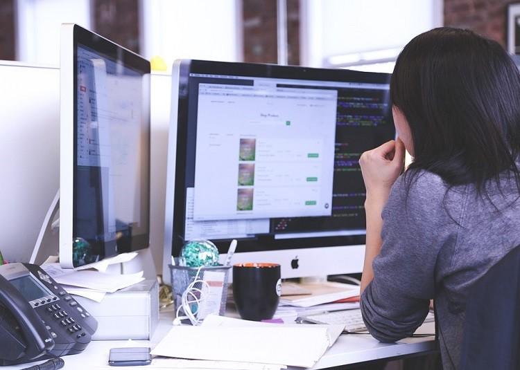 Dlaczego lepiej zlecić pozycjonowanie profesjonalistom?