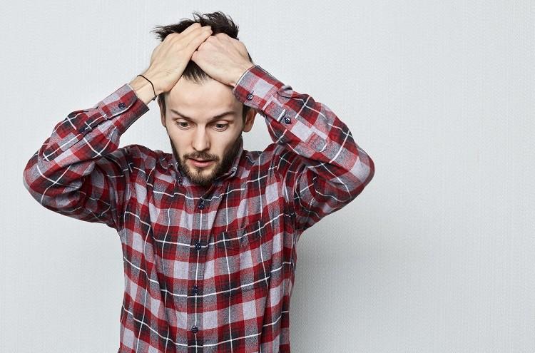 5 najczęstszych błędów w pracy, które najbardziej Ci szkodzą!