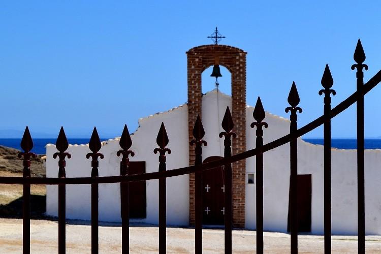 Wielkie greckie wakacje - wypoczynek na greckich wyspach