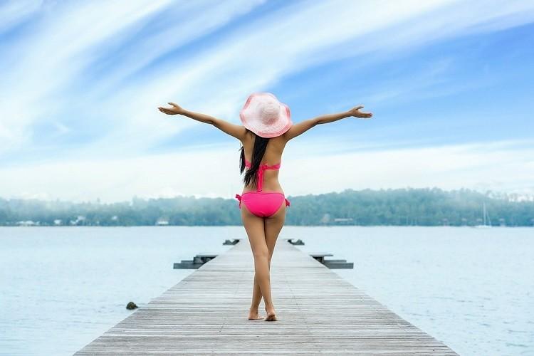 Nie widzisz efektów diety i ćwiczeń? Zdaj się na pomoc zabiegów wyszczuplających…