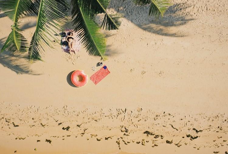 Jak przygotować się na wakacyjny wyjazd?