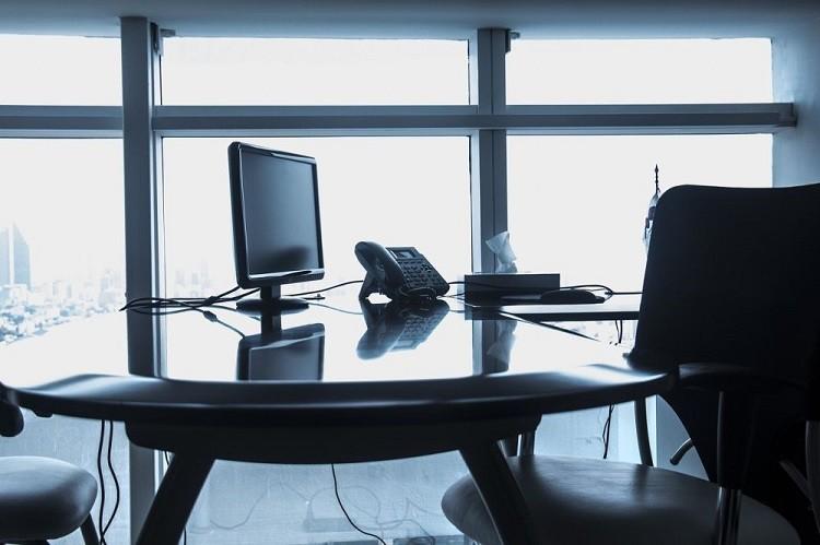 Ile kosztuje wynajęcia biura w Warszawie?