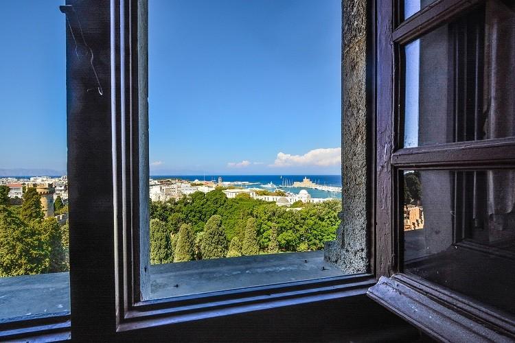 Kiedy warto zdecydować się na wymianę okien na nowe?