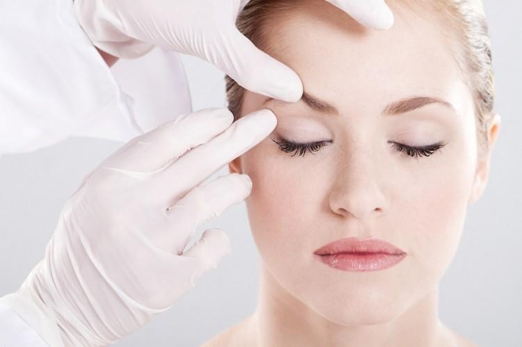 Medycyna estetyczna pomoże ci w pozbyciu się kompleksów!