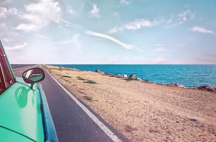 Nowoczesny kredyt samochodowy – raty niskie i elastycznie dopasowane