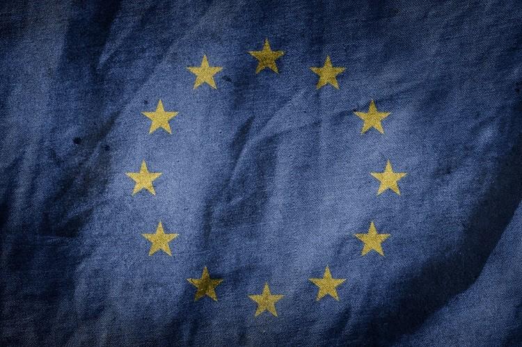 Najważniejsze frakcje polityczne w Parlamencie Europejskim UE