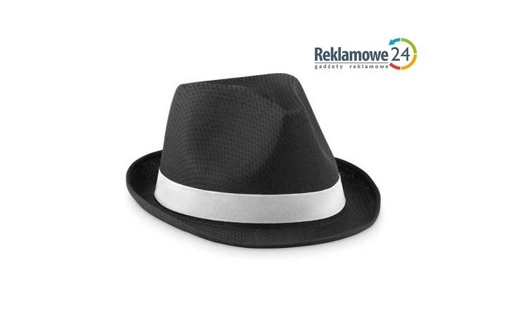 Czy kapelusz to dobry pomysł na prezent reklamowy?