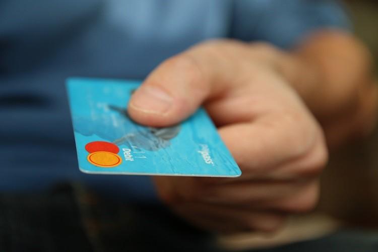 Kredyt bez zaświadczeń o zarobkach