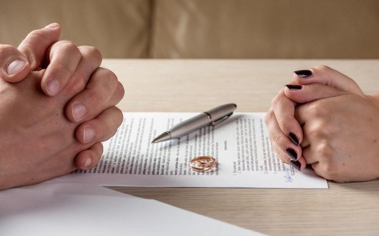 Jak wygrać rozwód?