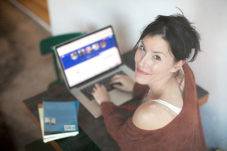Jak korzystać z serwisu do kupowania biletów online?