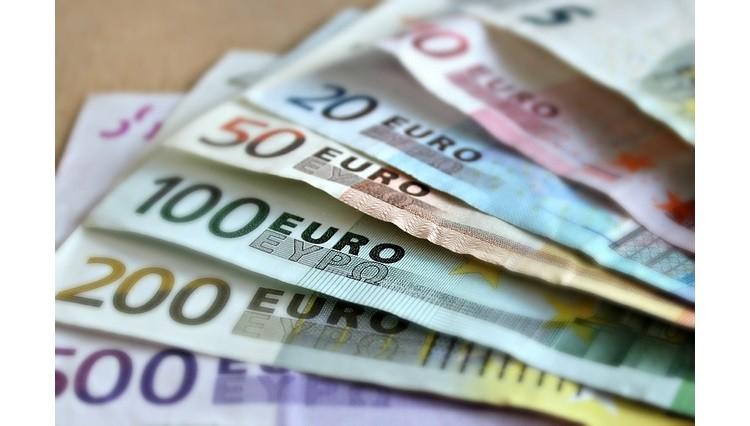 Kredyt gotówkowy sposobem na niespodziewane wydatki?