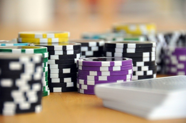 Ustawa hazardowa 2017 - co się zmieniło?