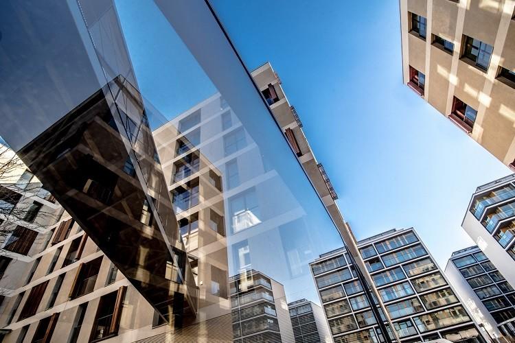 Centrum miasta coraz bardziej popularne – skąd ta tendencja?
