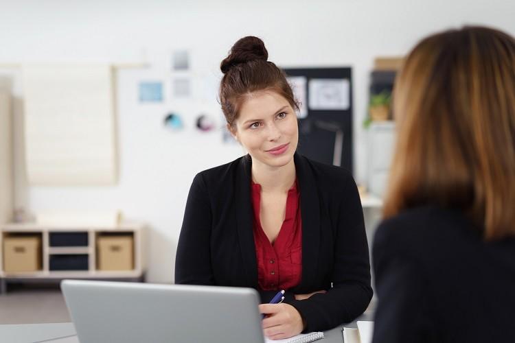 Empatia - kiedy przydaje się w pracy?