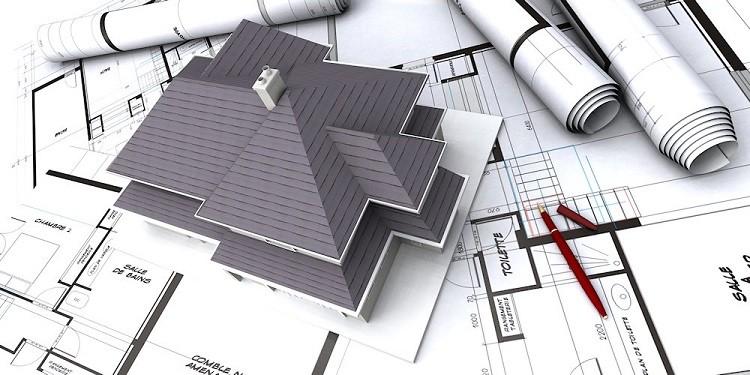 Wycena nieruchomości w aspekcie kredytu hipotecznego.