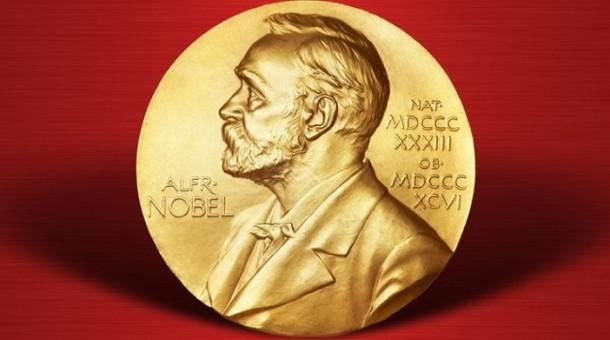 51d5e25bf2fb1 Twórca chwilówki wyróżniony Nagrodą Nobla