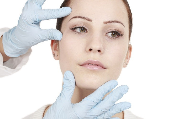 Mezoterapia igłowa – sposób na perfekcyjną cerę?