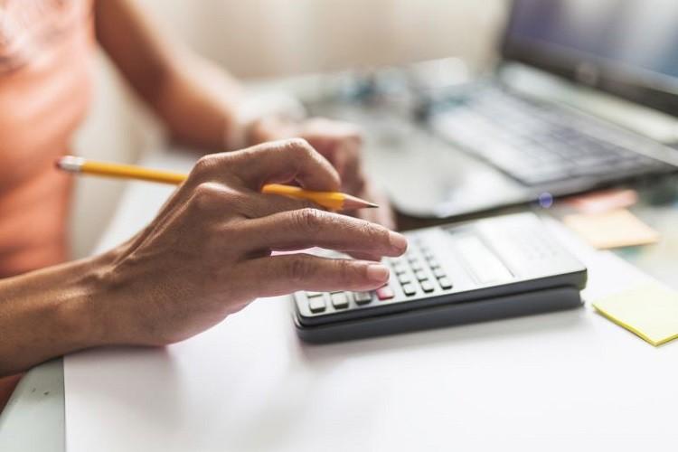 Brak zdolności kredytowej nie jest przeszkodą w pożyczaniu pozabankowym