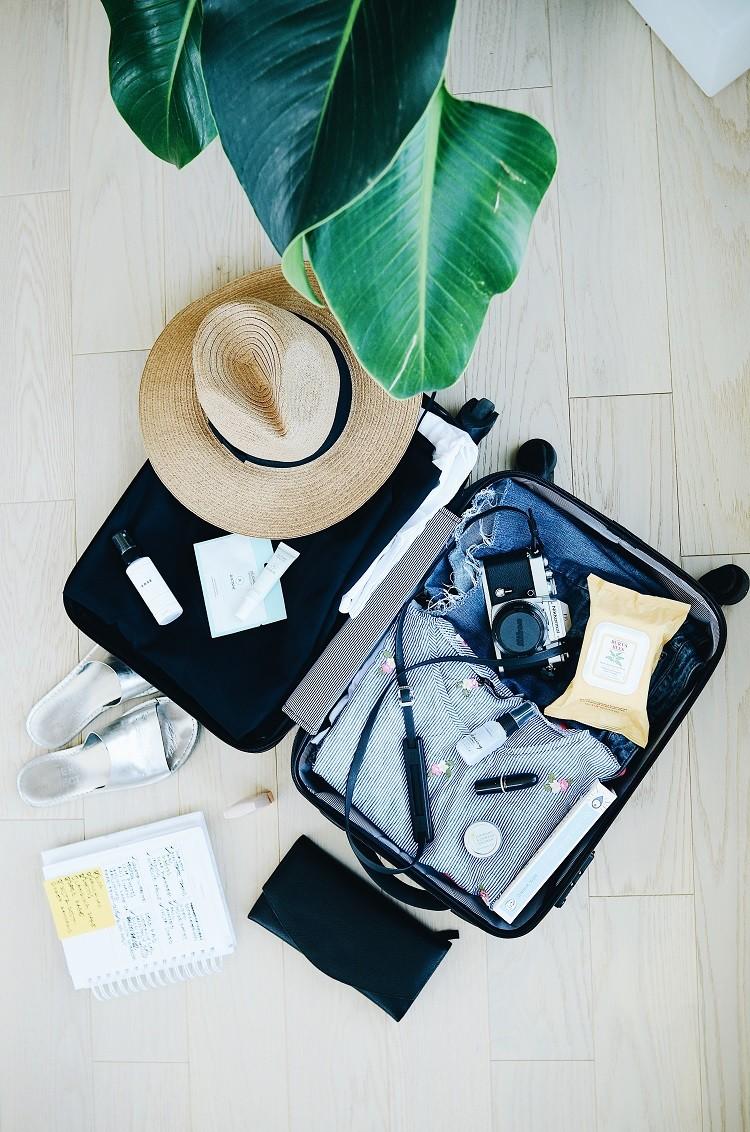 Dlaczego EKUZ nie wystarczy podczas wakacji za granicą?
