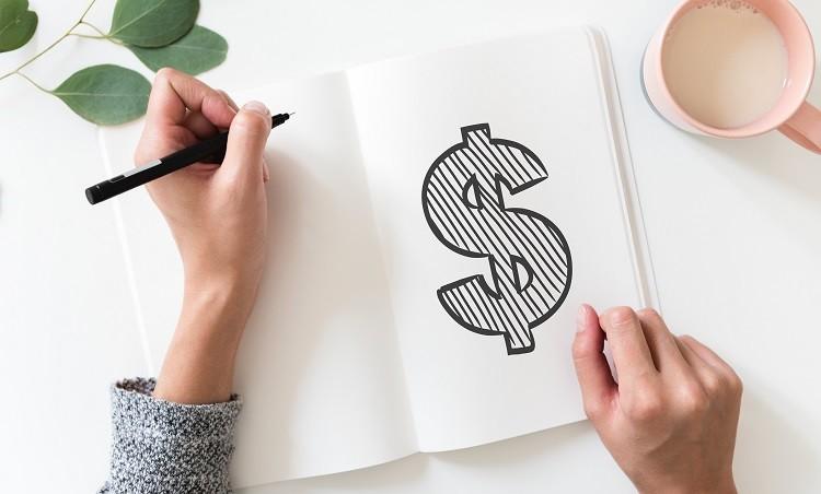 Zarządzanie domowym budżetem, czyli jak racjonalnie planować wydatki?