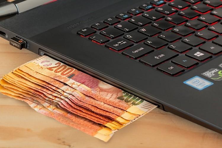 Gdzie najlepszy kredyt gotówkowy do 100 000 zł?