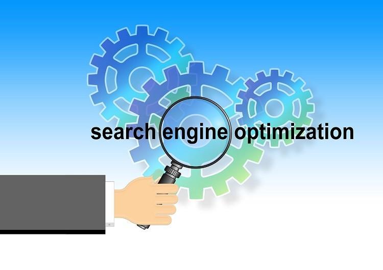 Co wpływa na efektywne pozycjonowanie stron i marketing internetowy?