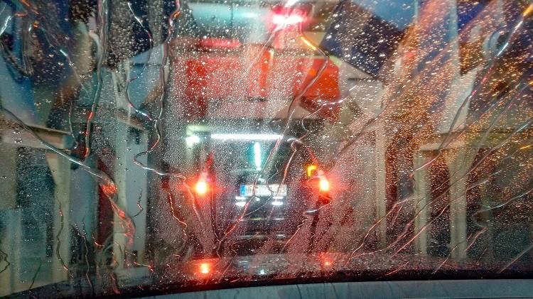 Dowiedz się jak otworzyć myjnię samochodową