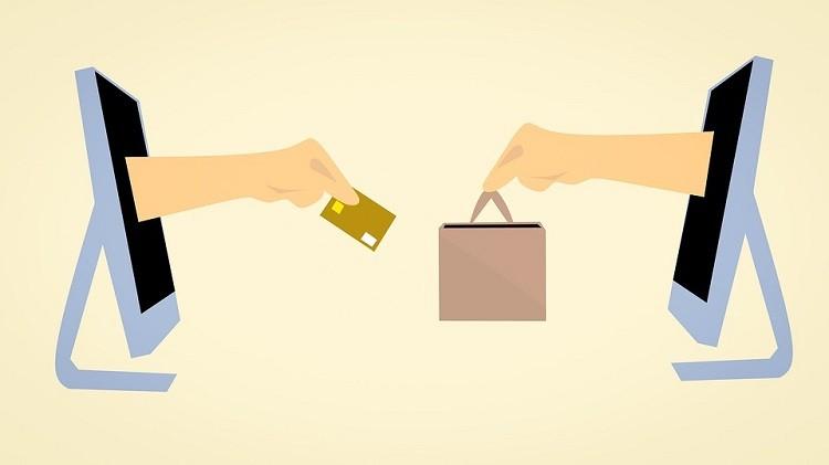 Chcesz sprzedać mieszkanie, działkę lub samochód ? Zrób to skutecznie…