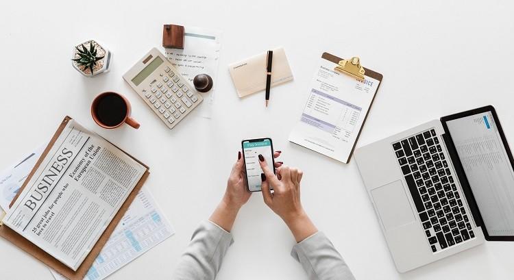 6 zasad które należy przestrzegać, by wybrać biuro rachunkowe na 6-tkę!