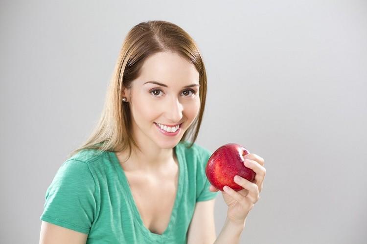 Dieta, aktywność, sen - podstawy zdrowego trybu życia