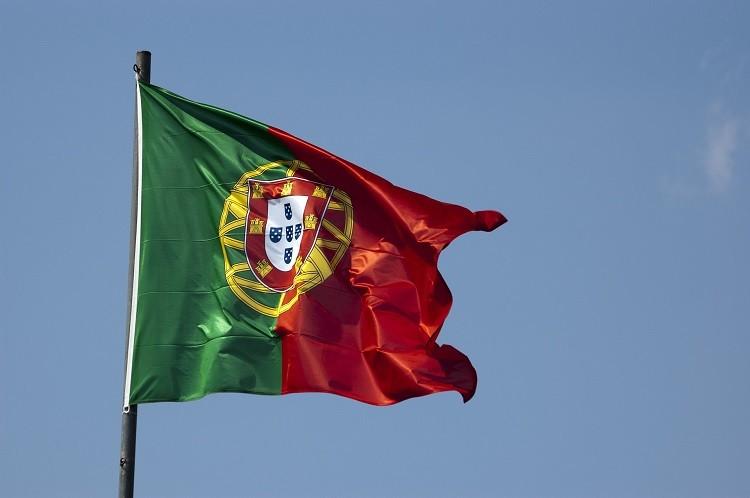Transport towaru do Portugalii - jak wybrać sprawdzoną firmę?