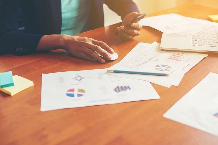 Jak efektywnie zorganizować czas pracy?