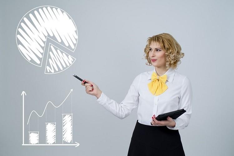 Przyspiesz rozwój swojej firmy i bądź skuteczniejszy, niż konkurencja