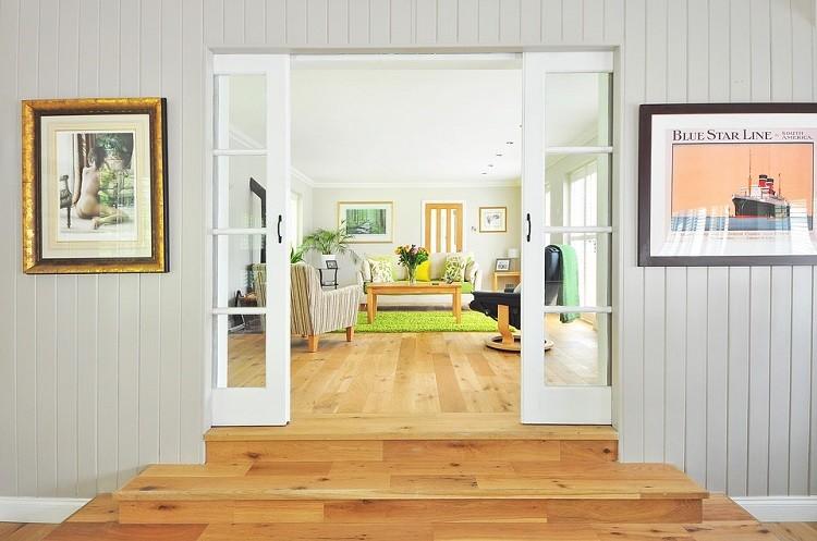 Tani remont mieszkania – jak się do niego przygotować?