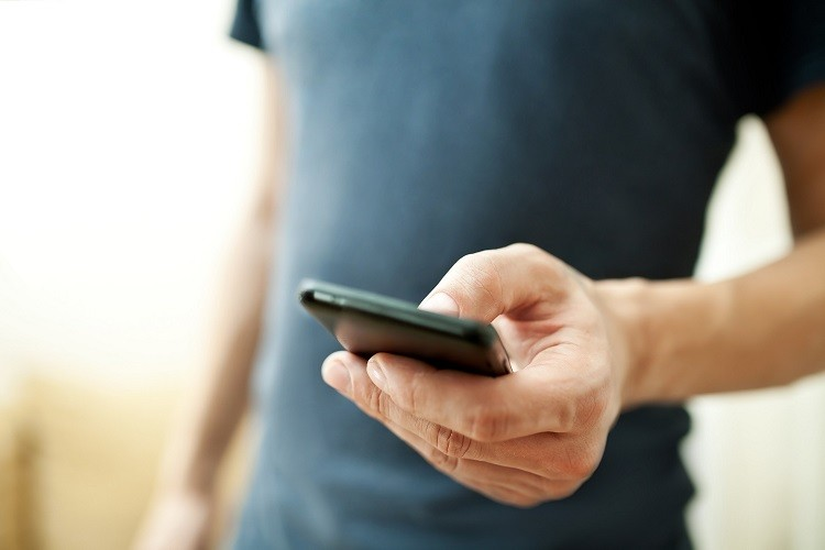 Skradziono Ci smartfon – co dalej?