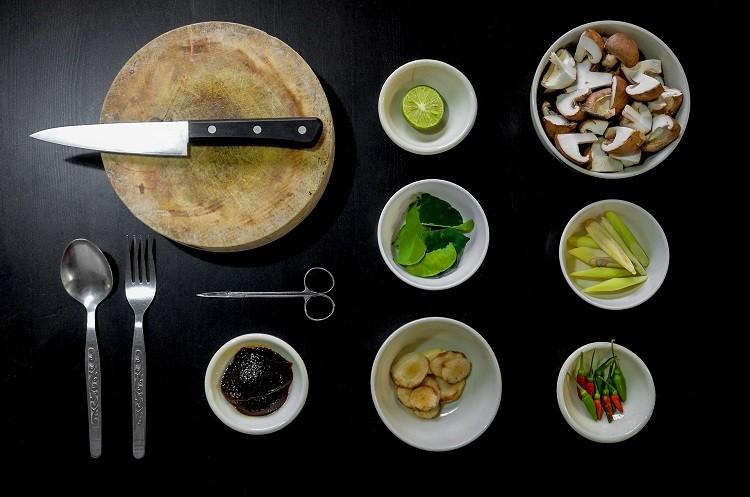 Czy tanie przybory kuchenne muszą być niższej jakości?