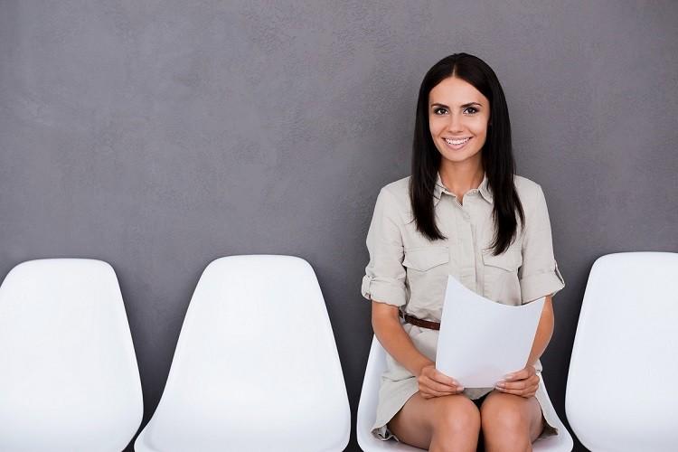 Jak dobrze zaprezentować się w CV?