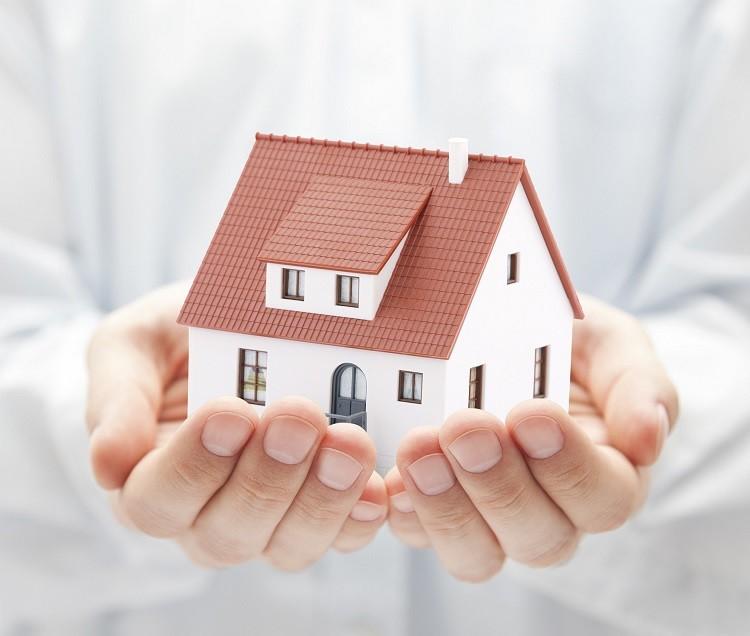 Ubezpieczenie domku letniskowego – czy warto?