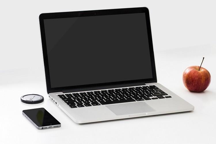 Tanie laptopy – czy to dobra opcja dla graczy?