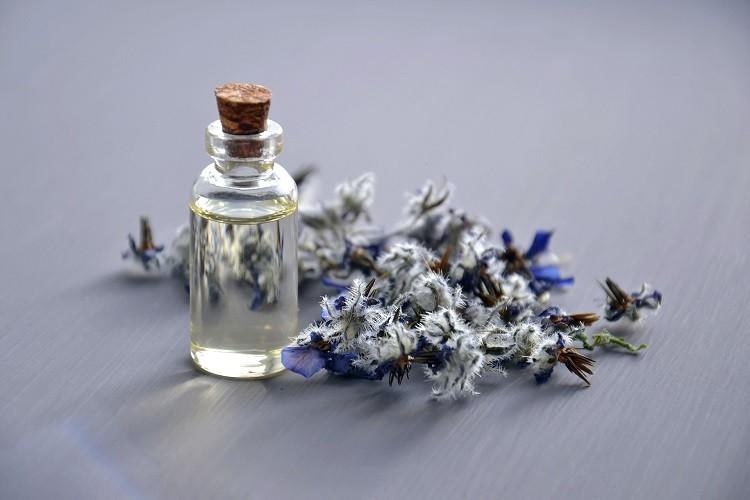 Kosmetyki z olejkami roślinnymi - skąd bierze się ich popularność?