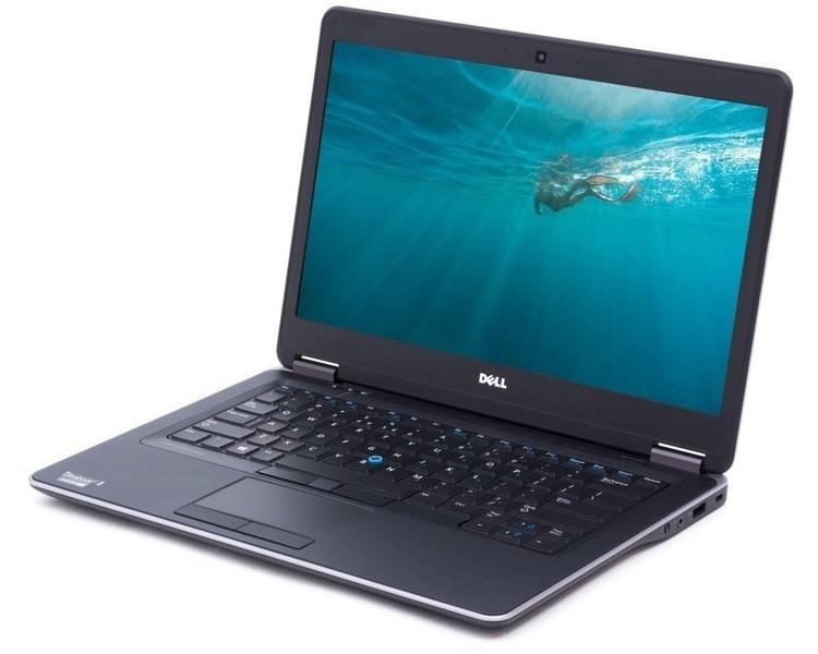 Laptopy poleasingowe – opłacalny zakup?