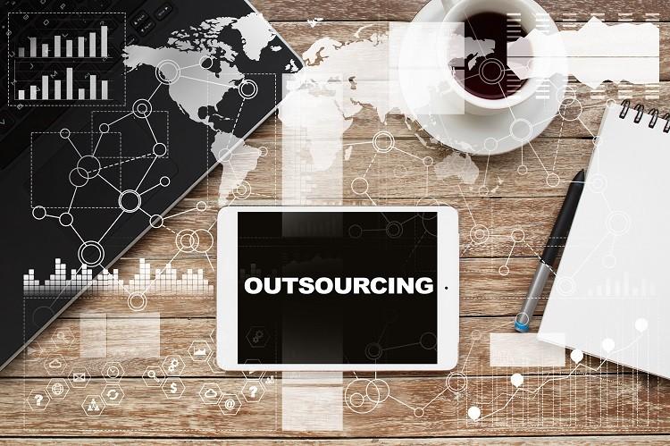 Outsourcing księgowy – ulga dla przedsiębiorstwa