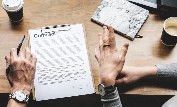 Jak poprawnie wypowiedzieć umowę o pracę?