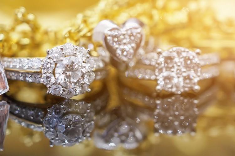 Złoto czy srebro? Oto jest pytanie