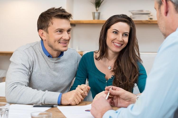 Sposoby na niską zdolność kredytową